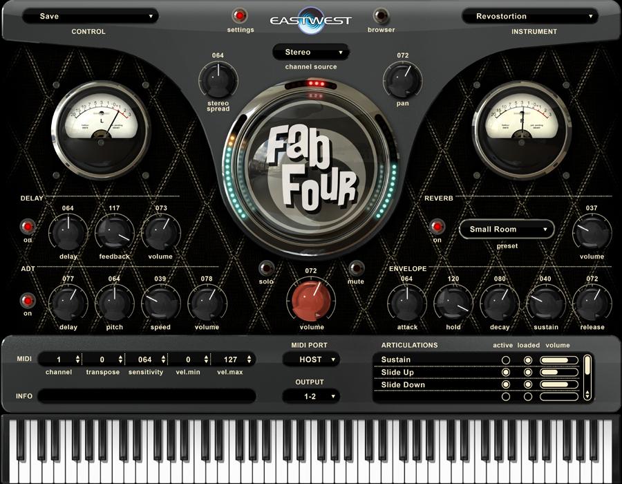 Fab_four
