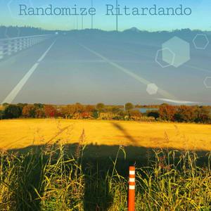 Randomize_ritardando_2